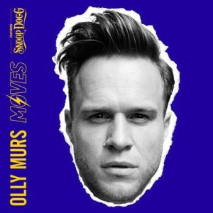 Olly Murs New Single Ft Snoop Dog Out September 28 On RCA Records
