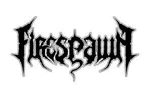 """FIRESPAWN – Release First Single """"The Great One"""" Of New Album"""