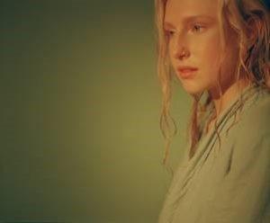 Photo of Billie Martin