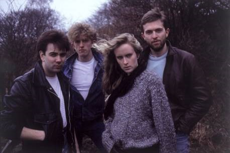 Prefab Sprout  To release remastered vinyl versions of three classic albums  & A Life of Surprises: The Best Of, Greatest Hits Collection Out September 27th