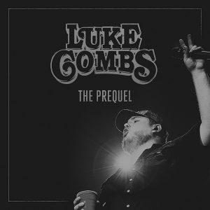 LUKE COMBS EXTENDS HISTORIC RUN