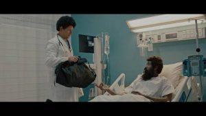 "FREDDIE GIBBS AND MADLIB SHARE NEW VIDEO FOR ""HALF MANNE HALF COCAINE"""