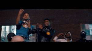 """SWAGGER RITE RELEASES VIDEO FOR """"DROP TOP"""" FEAT. YELLA BEEZY & FLIPP DINERO TODAY!"""