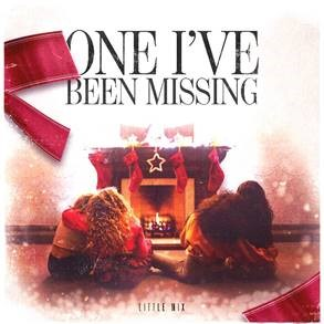 "Little Mix Release New Single ""One I've Been Missing"""
