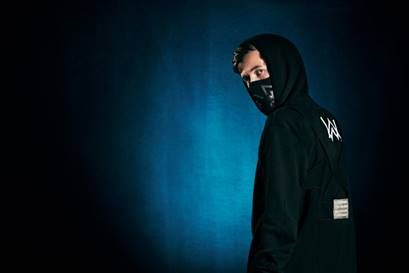 """Au/Ra X ALAN WALKER RELEASE NEW TRACK """"GHOST"""" – THE LATEST OFFERING OF ORIGINAL MUSIC OFF THE DEATH STRANDING: TIMEFALL SOUNDTRACK WHICH IS DUE OUT NOVEMBER 7TH"""