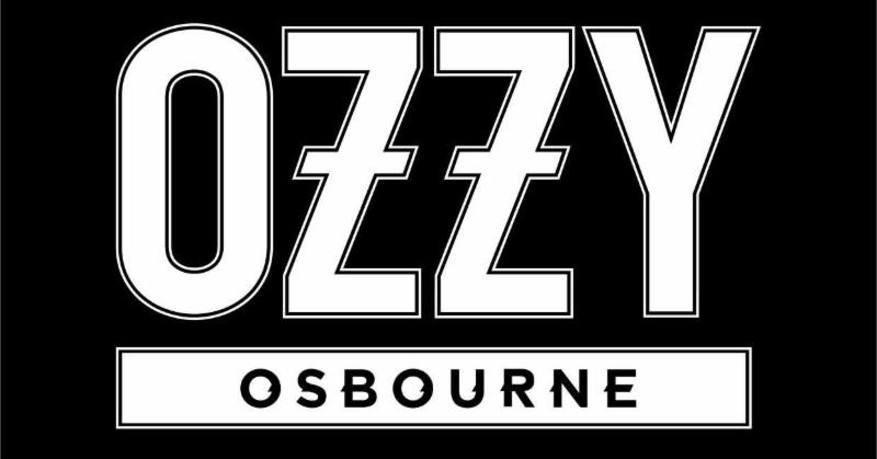Look Inside OZZY OSBOURNE's SEE YOU ON THE OTHER SIDE Box Set