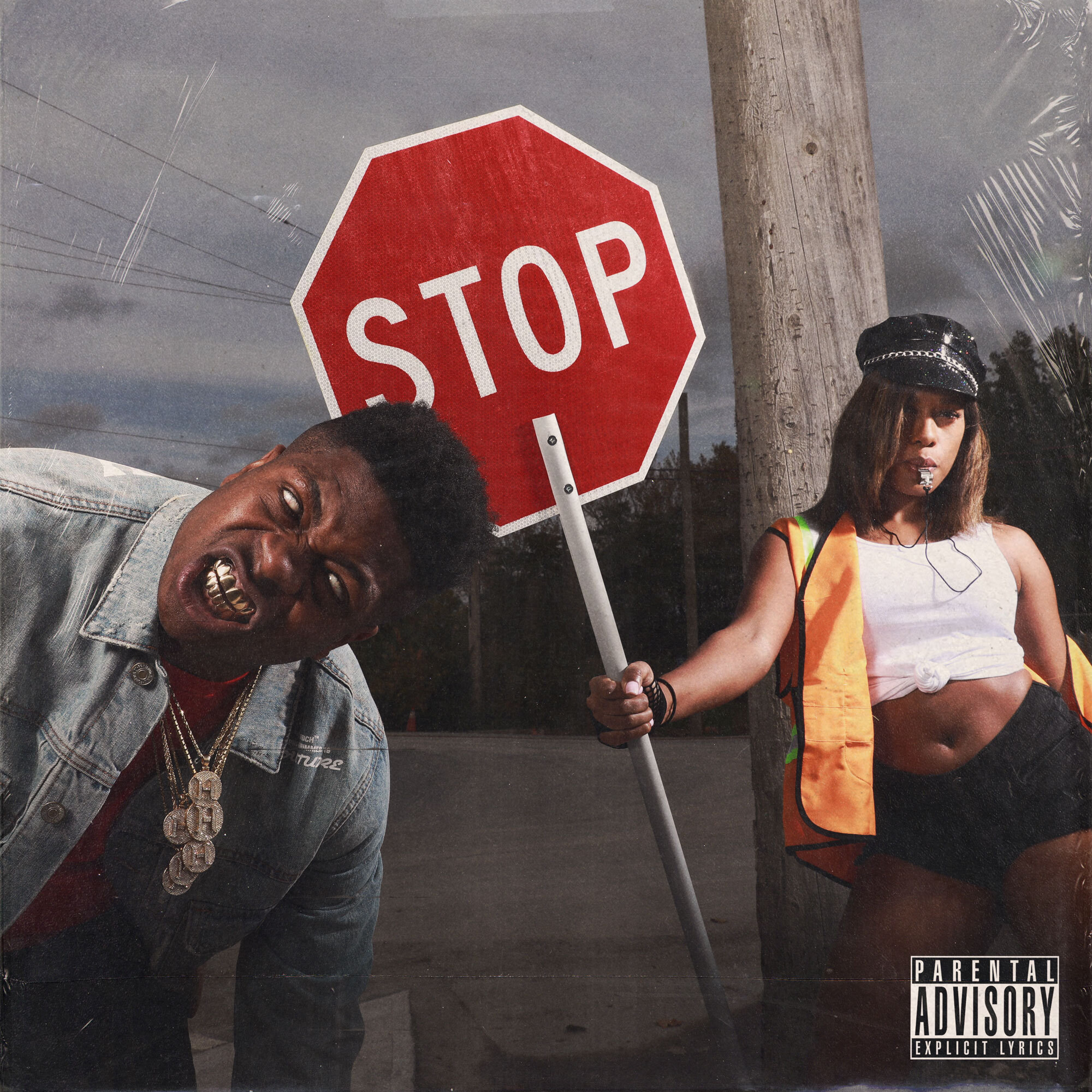"""SONY MUSIC ENTERTAINMENT CANADA/RECORDS, LLC RAPPER SWAGGER RITE'S DEBUT EP """"THE SWAGGED OUT PEDESTRIAN"""" RELEASED TODAY!"""