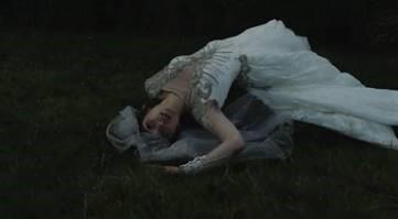 Photo Still from Video