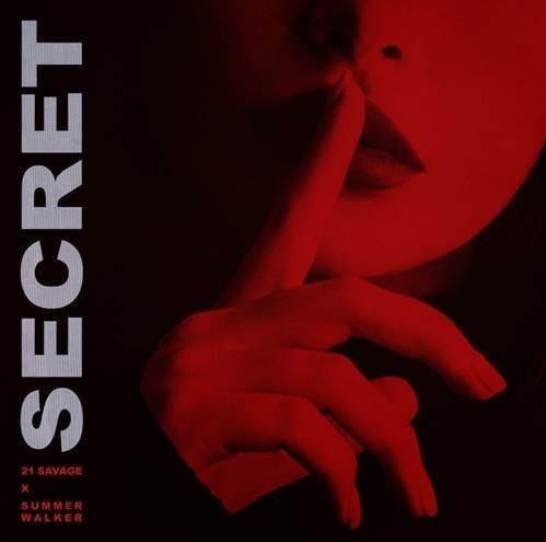 Secret Artwork