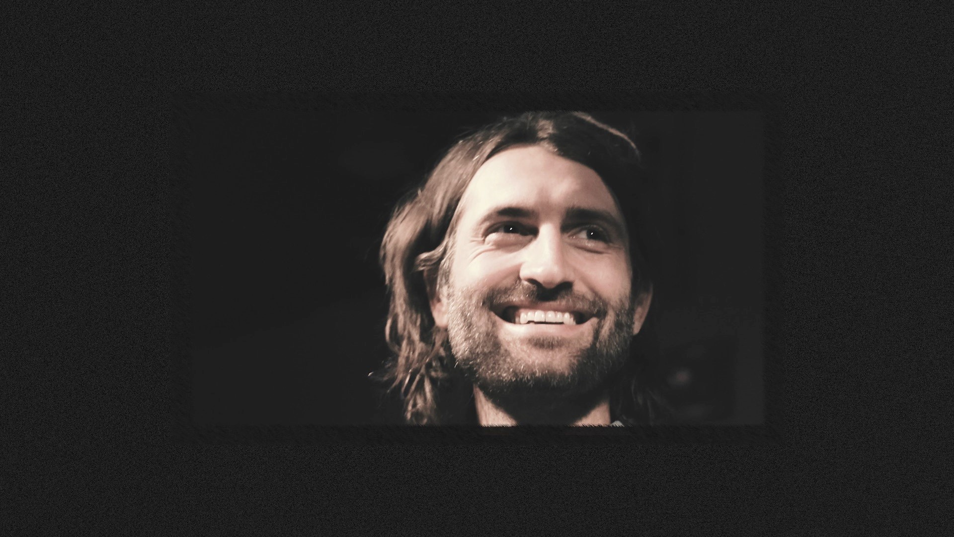 "RYAN HURD SHARES HIS ""WISH FOR THE WORLD"" WITH TOUCHING MUSIC VIDEO"