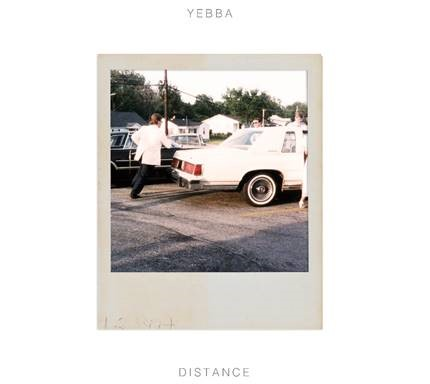 "Yebba Releases ""Distance,"" The First Track from Her Forthcoming Debut Album"