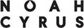 Noah Cyrus Logo