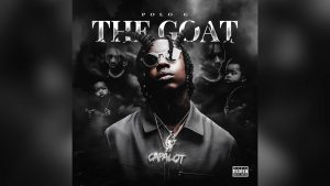 Polo G - The Goat