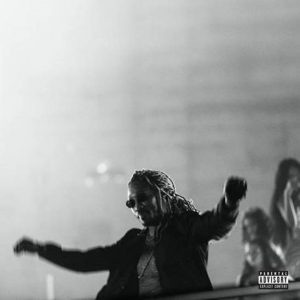 FUTURE RELEASES HIGH OFF LIFE
