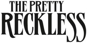 """THE PRETTY RECKLESS – TAYLOR MOMSEN COVERS SOUNDGARDEN'S """"HALFWAY THERE"""" WITH DRUMMER MATT CAMERON"""