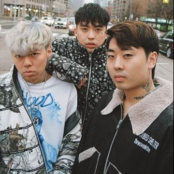 "UPTOWN BOYBAND RETURNS WITH HEAVY-HITTING SINGLE ""KULT FREESTYLE"" ALONG WITH VIDEO"