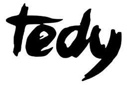 """TEDY RELEASES EMOTIONAL QUARANTINE VIDEO FOR """"WAR"""""""