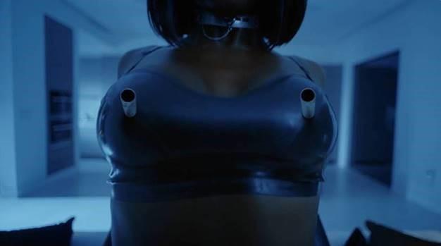 "A$AP FERG  Shares Isaac Rentz Directed Video For ""Move Ya Hips""  ft. Nicki Minaj & MadeinTYO"