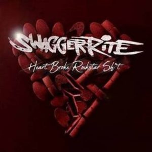 SWAGGER RITE RELEASES NEW TRACK AND VIDEO HEART BROKE ROCKSTAR SH*T