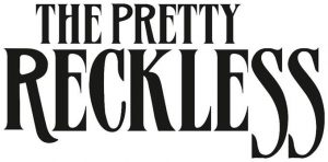 """THE PRETTY RECKLESS – Release Acoustic Version Of """"Death By Rock And Roll"""""""