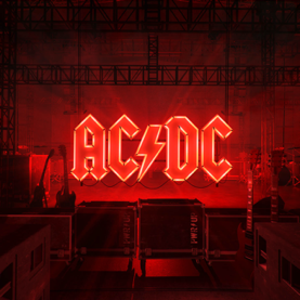 "AC/DC UNLEASH OFFICAL VIDEO FOR ""SHOT IN THE DARK"" TODAY   HIGHLY ANTICIPATED NEW ALBUM POWER UP OUT NOVEMBER 13, 2020"