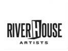 Riverhouse Artists Logo