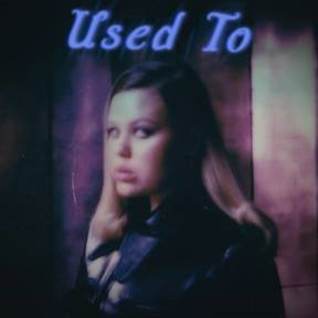 """SAYGRACE RELEASES VIDEO FOR NEW SINGLE """"USED TO"""""""