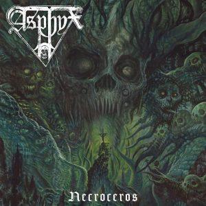 Asphyx Necroceros