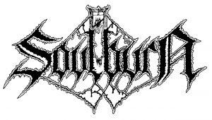 soulburn logo