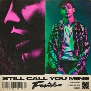 famba still call you mine cover
