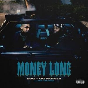 Money Long Cover Art