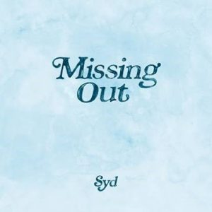 syd missing out cover