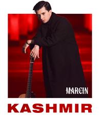 Marcin Kashmir Art