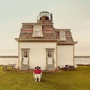 Quinn XCII Radiant Fourth Album Cover