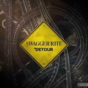 Swagger Rite Detour Art