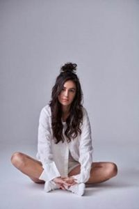 Amy Shark Picture