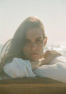 Charlotte Cardin Picture