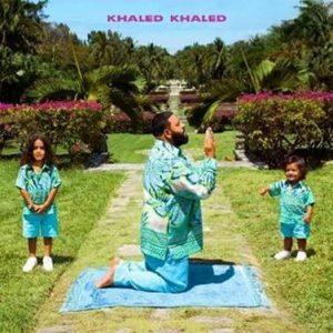 Khaled Khaled Art
