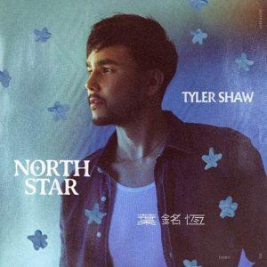 Tyler Shaw North Star Art