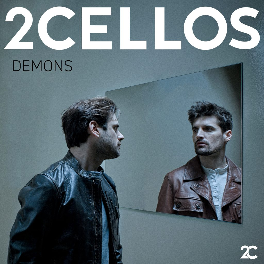 2CELLOS_DEMONS_Single