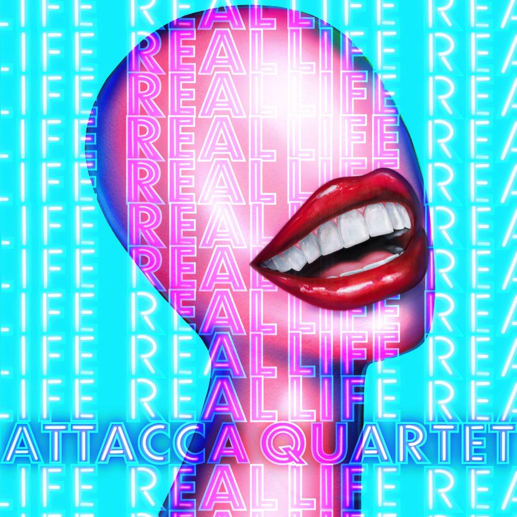 AQ_AlbumCover_Digital_REALLIFE_jpeg