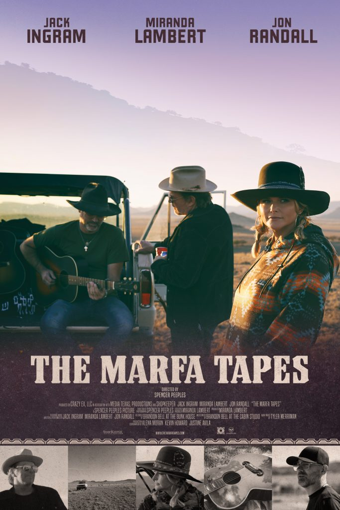 MARFA FILM POSTER_FULL_12x8 RGB
