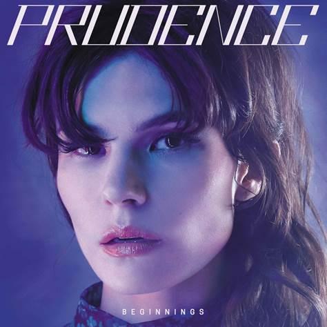 Prudence Beginnings