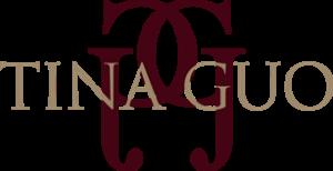 Tina Guo Logo