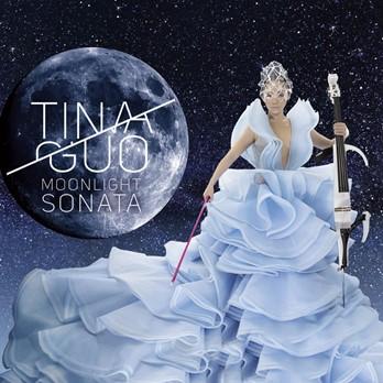 Tina Guo Moonlight Sonata