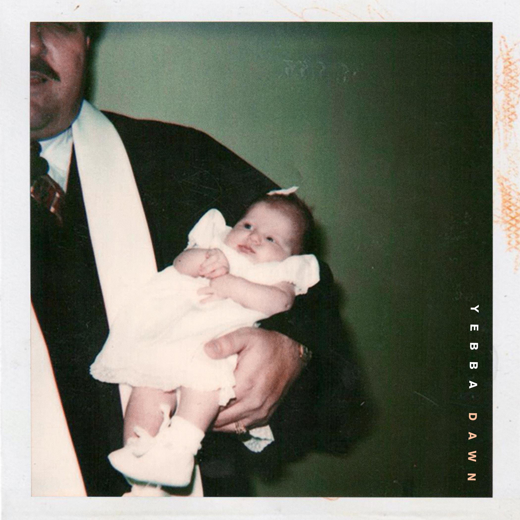 Yebba Releases Debut Studio Album Dawn Via RCA Records
