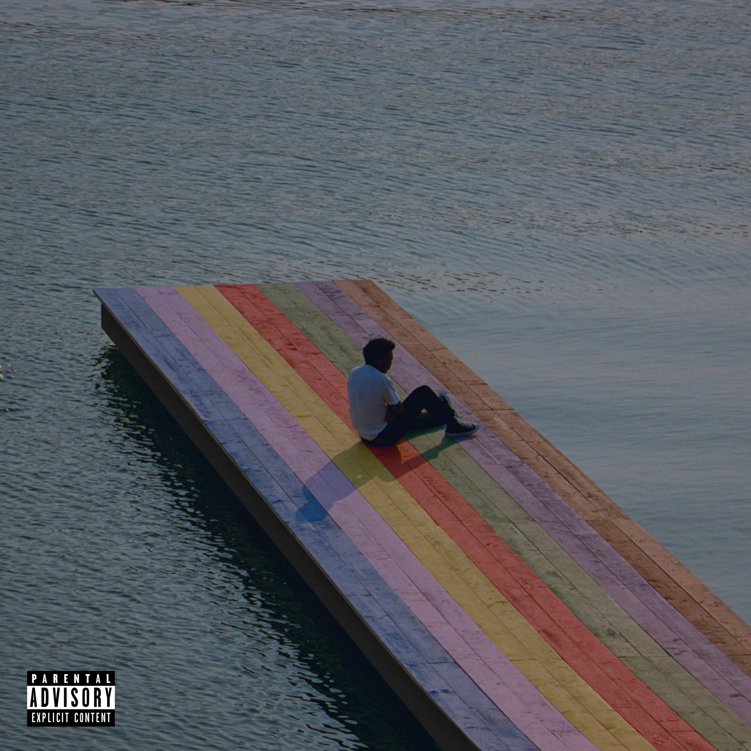 """Baby Keem Releases The Melodic Blue A Brand New Album + Video for New Track """"issues"""""""