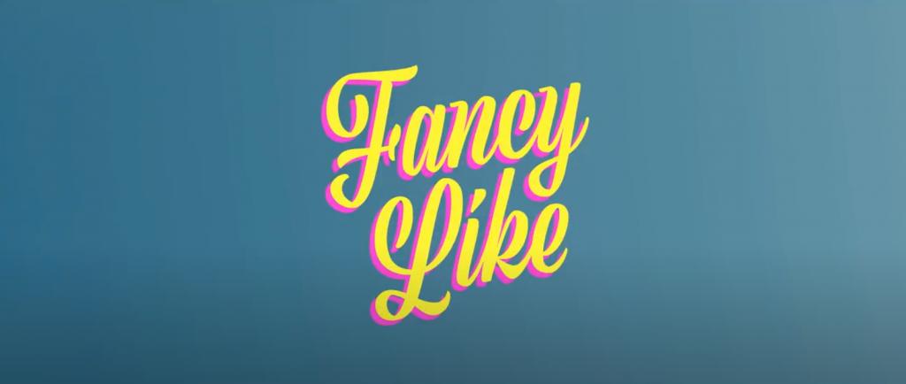 """WALKER HAYES DROPS MUSIC VIDEO FOR """"FANCY LIKE (FEAT. KESHA)"""""""
