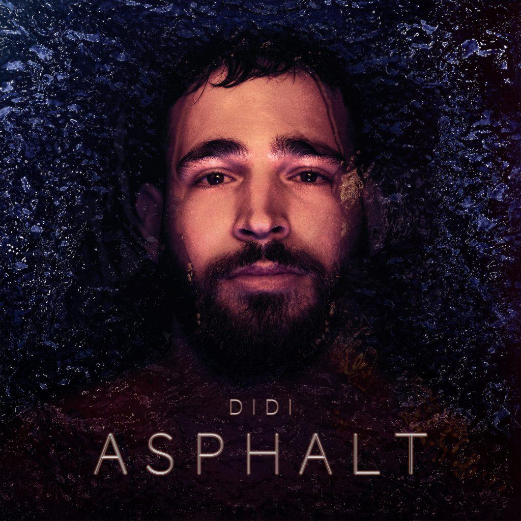 Didi_Asphalt_Cover_Final