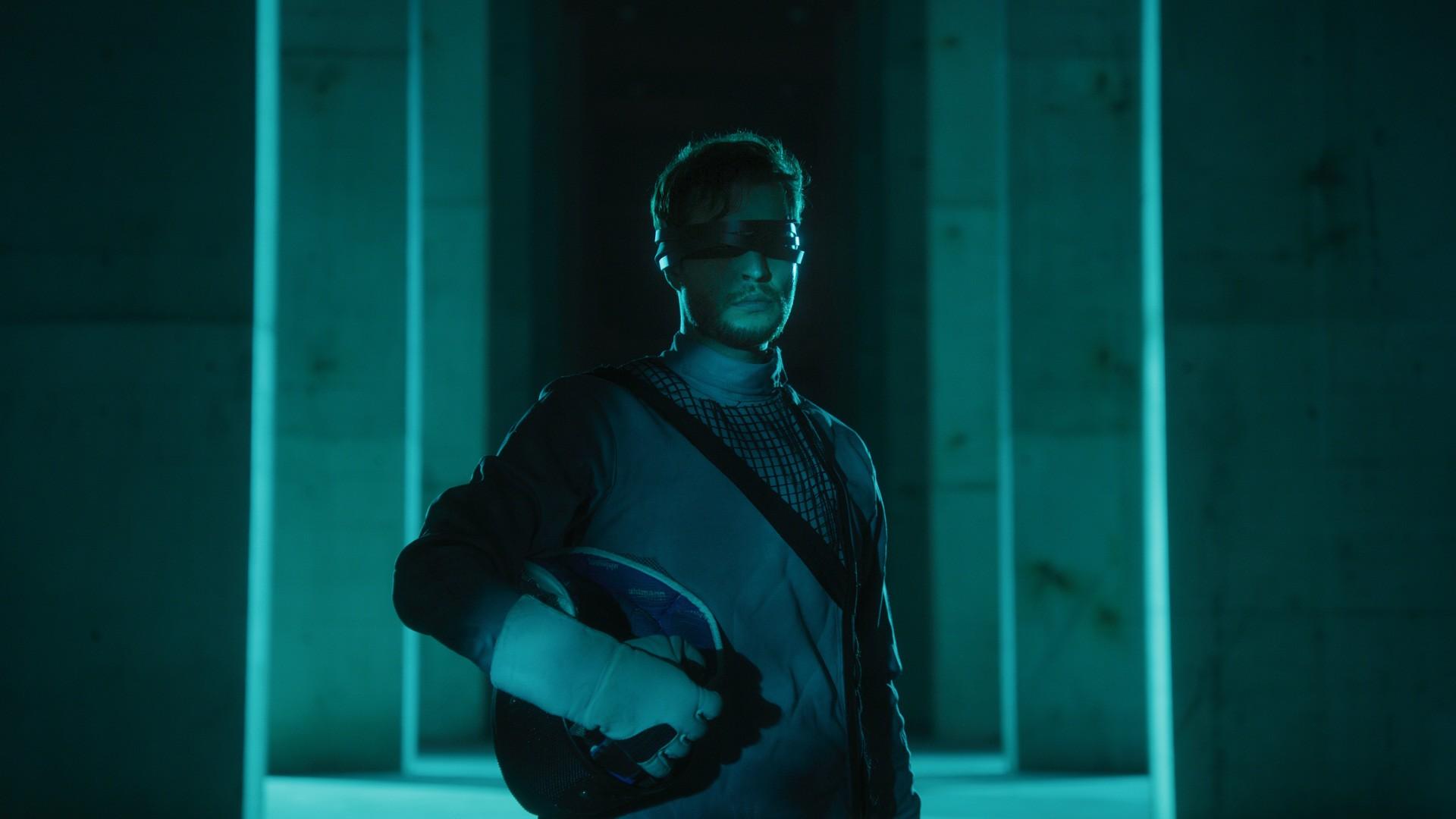 ZIAN veröffentlicht mit seiner zweiten Single «Grateful» einen weiteren hitverdächtigen Song